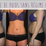 Regime simple pour perdre 10 kg