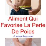 Perdre du poids cortisol